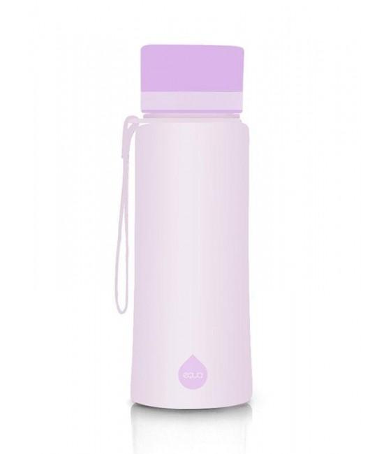 Fľaša EQUA Iris, 600 ml