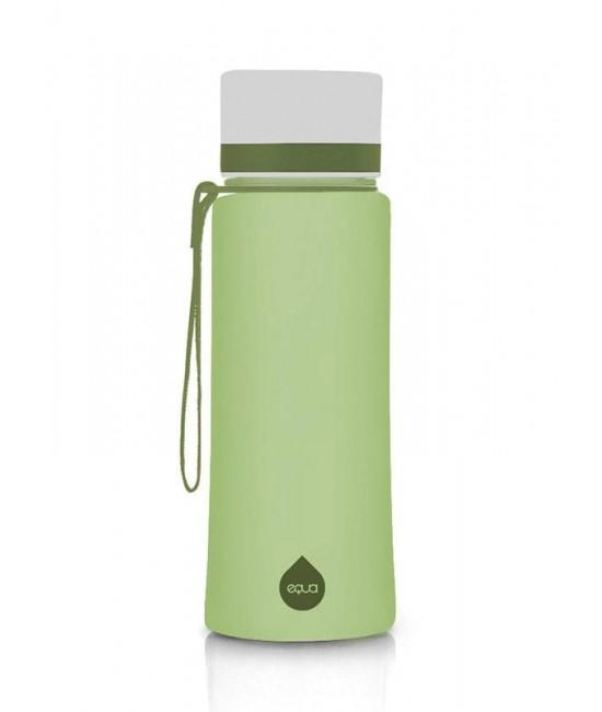 Fľaša EQUA Olive, 600 ml