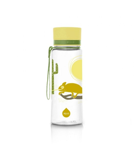 Fľaša EQUA Cameleon, 600 ml