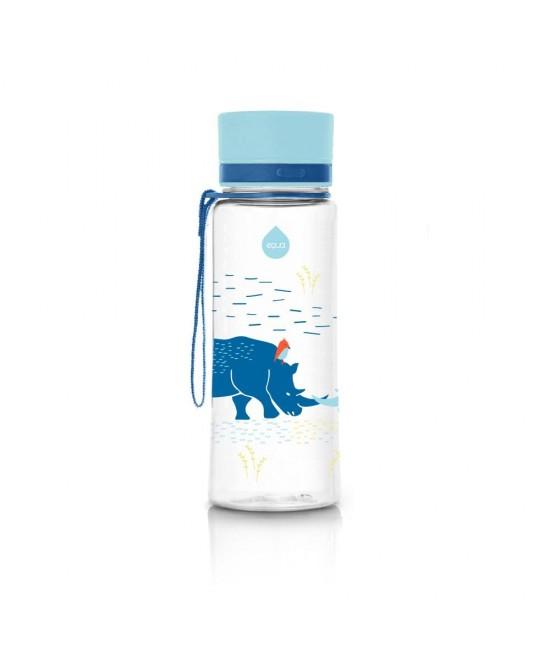 Fľaša EQUA Rhino, 400 ml