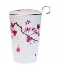 TEAEVE® Cherry Blossom