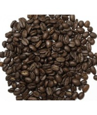 Káva plantážna