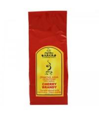 Káva plantážna ochutená