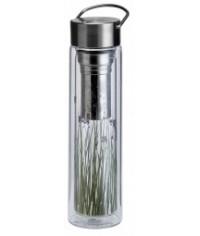 FLOWTEA® Green Grass