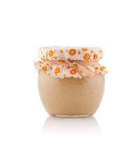 Kvetový med - krémový 120 g