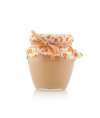 Kvetový med - krémový 250 g
