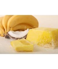 Ručne robené mydlo Cocobanana