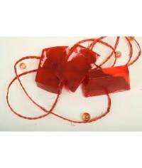 Ručne robené mydlo Cherry