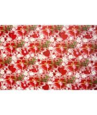 Baliaci papier Srdiečka