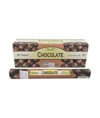 Vonné tyčinky Chocolate
