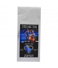 Horoskop čaj Zodiac Baran