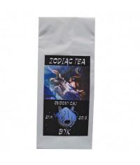 Horoskop čaj Zodiac Býk