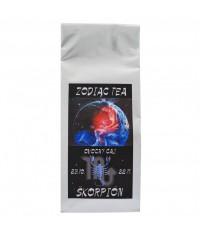 Horoskop čaj Zodiac Škorpión