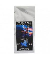 Horoskop čaj Zodiac Strelec