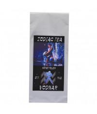Horoskop čaj Zodiac Vodnár