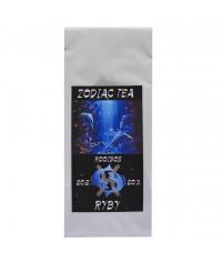Horoskop čaj Zodiac Ryby