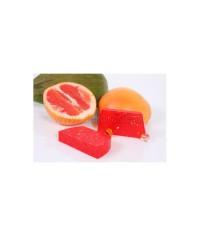 Ručne robené mydlo Grapefruit