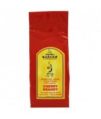 Káva Cherry Brandy 75g