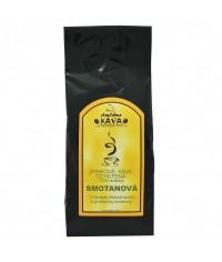Káva Smotanová 100g