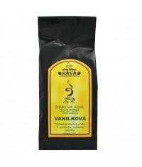 Káva Vanilková 75g
