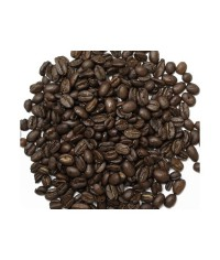 Káva Espresso Mezzo 1 kg