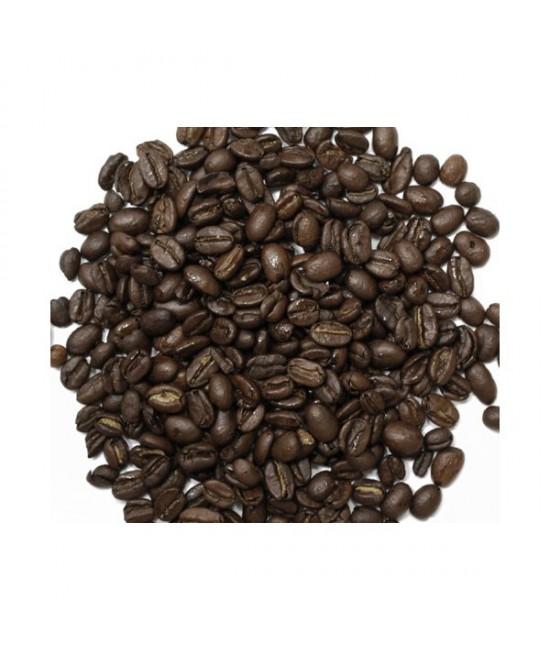 Káva Etiópia 1 kg