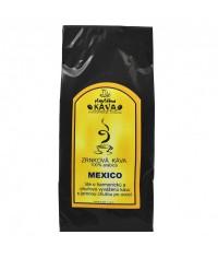 Káva Mexico 100 g