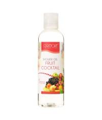 Sprchový gél Fruit Coctail