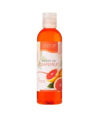Sprchový gél Grapefruit