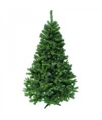 Vianočný stromček Júlia - 180 cm