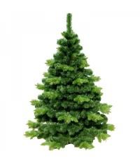 Vianočný stromček Lena - 120 cm