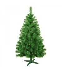Vianočný stromček Sylvia - 240 cm