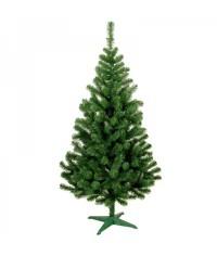Vianočný stromček Viktor - 120 cm