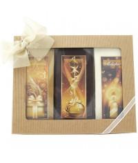 Darčekový balíček - Traja králi