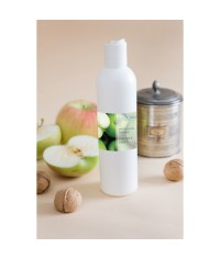 Masážny olej - Jablkový úsmev