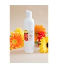 Masážny olej - Kvety