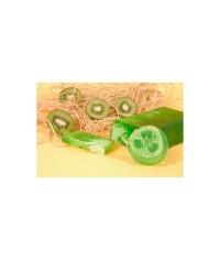 Ručne robené mydlo Kiwi