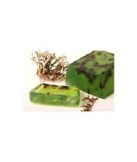 Ručne robené mydlo Čajovník (tea trea)