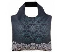 Nákupná taška Ecozz Black and White 1