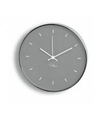 Tempus nástenné hodiny - G1 25cm
