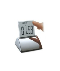 Touch hodiny 8,8cm
