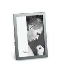 David rámik, 13 x 18 cm