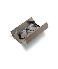 Alegro magnetický obal na okuliare 18cm