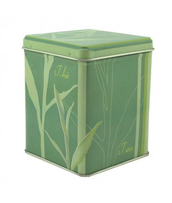 Čajová dóza Zelený čaj 25 g