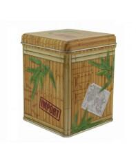 Čajová dóza Bamboo 50 g
