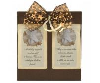 Darčekový balíček  - Anjelský pozdrav