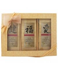 Darčekový balíček - Prajeme vám veľa ...