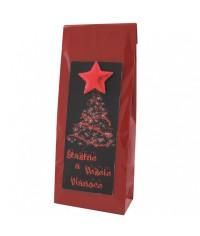 Ovocný čaj Šťastné a Veselé Vianoce 50 g