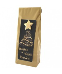 Rooibos čaj Šťastné a Veselé Vianoce