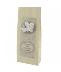 Zelený čaj  Anjelský pozdrav 50 g